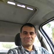 slamai2's profile photo