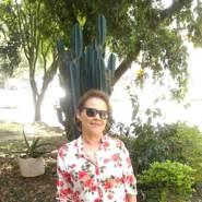 dorae503's profile photo