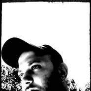 giorgoss51's profile photo