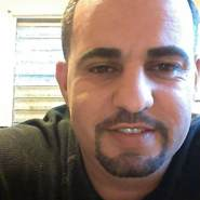 luisr1729's profile photo