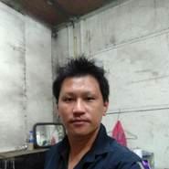 user_fa46730's profile photo