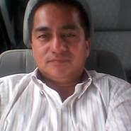 horlandoh's profile photo