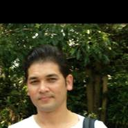 boochadees's profile photo