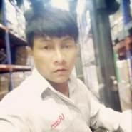 user_anvpj14's profile photo