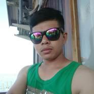 ardhyt3's profile photo