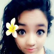 melisac73's profile photo