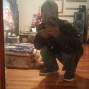 jahshawn9's profile photo