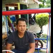 kibila850's profile photo