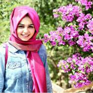 aywwwshhali_98's profile photo