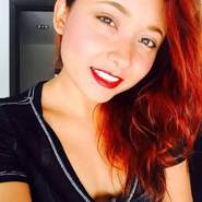 lidiae25's profile photo