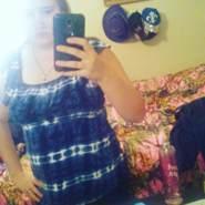 juliah74's profile photo