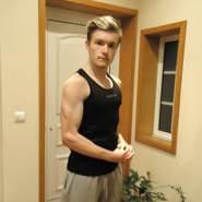 davidt836's profile photo