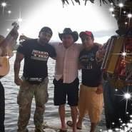 eduardol654's profile photo