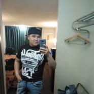 edgarj164's profile photo