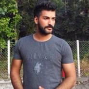 ejderhan104's profile photo