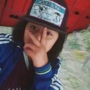 yayzitan's profile photo