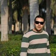 amrf893's profile photo