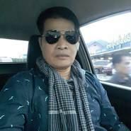 user_or9158's profile photo