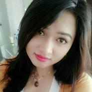 herlina2626's profile photo