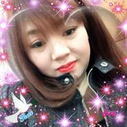 linha573's profile photo