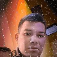 za_ini's profile photo