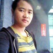 nuri0892's profile photo