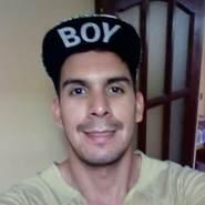 guillermot7's profile photo