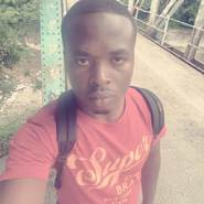 odainb's profile photo