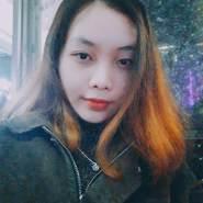 user_sqye81920's profile photo