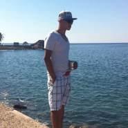 josea08210's profile photo