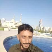 khizarh43's profile photo