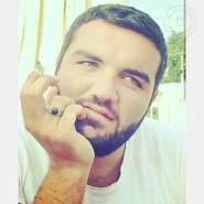 elseverseyidoglu's profile photo