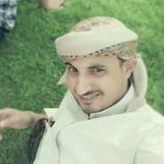 user_ehkj384's profile photo