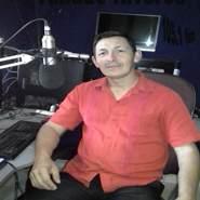amador66's profile photo