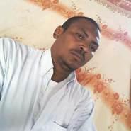 aboa9683's profile photo