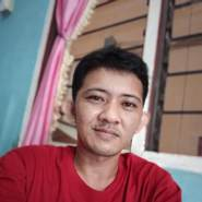 syamsulb55's profile photo