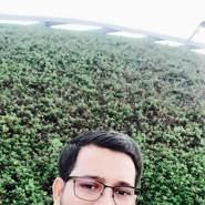 jasim_uddin_96's profile photo