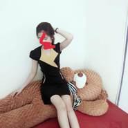 user_ckaq81's profile photo