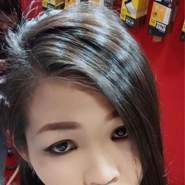 ice758's profile photo