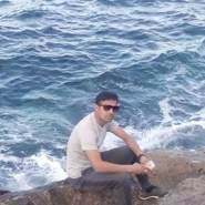 mahern57's profile photo