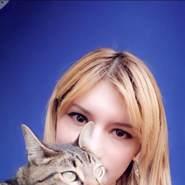kamilam73's profile photo