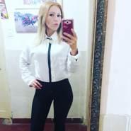 julietac83's profile photo