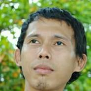 babao048's profile photo