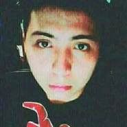 gonzalesj15's profile photo