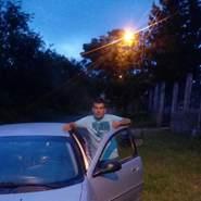 danielo316's profile photo