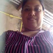 vanesav38's profile photo