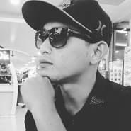 ari587's profile photo