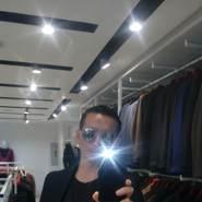 princec266's profile photo
