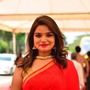fauzm752's profile photo
