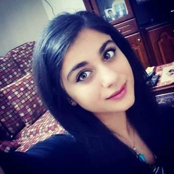 user_qwhdc256_Hadramawt_Single_Female